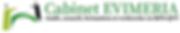Logo Evimeria pour site.png