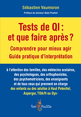 Guide des tests de QI.png