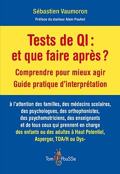 Guide des tests de QI.png