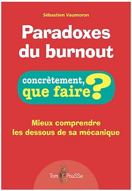 Paradoxes du burnout - couverture.png