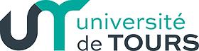 Logo fac de Tours.png