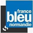 France Bleu Normandie.png