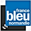 France Bleu Normandie.png