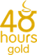 48 hours logo.png