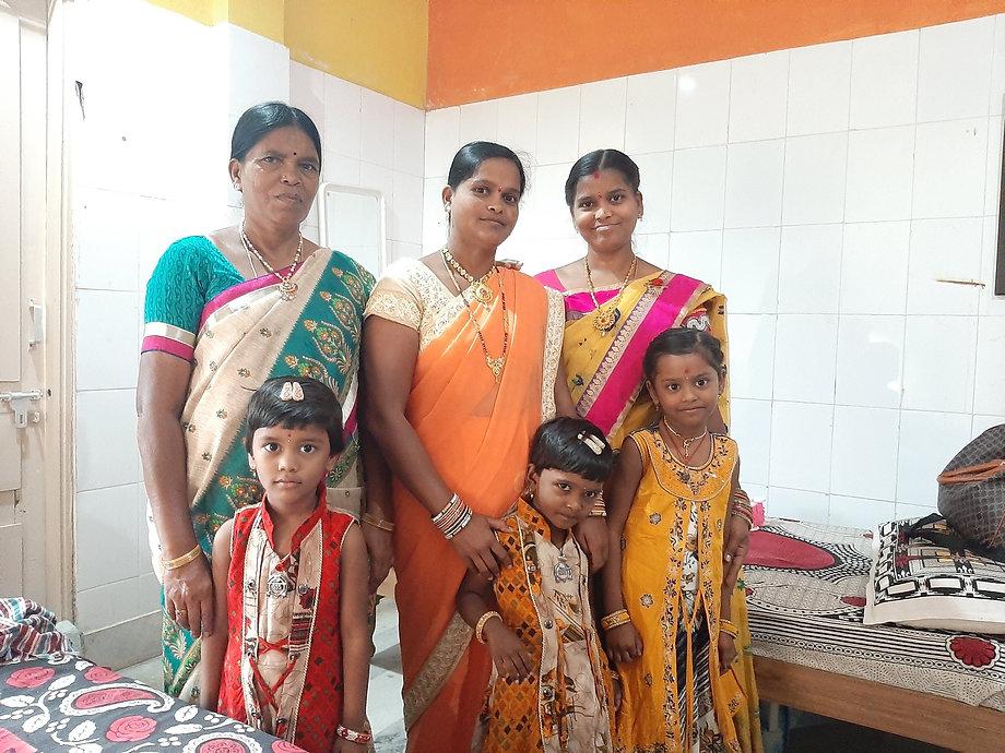 BHASHETTY RAMANA