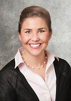 Estee Marchesani, Ph.D. Dallas Counseling Psychologist