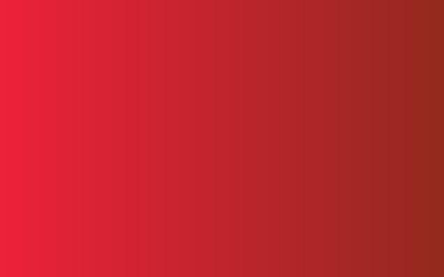 Sin City Red.jpg
