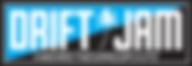 driftjam-blue-wearethegrassroots_1200x12