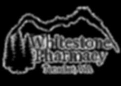 WhitestoneRxLogoTonasket_edited.png