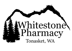 WhitestoneRxLogoTonasket_edited.png