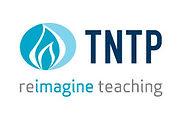 TNTP_logo.jpeg