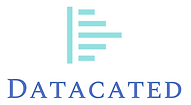 Logo_Datacated.png