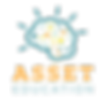 asseteducation-logo.png