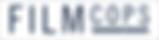 MP Filmservice, Rettungsdienst, Köln,Filmausstattung, SetMedic, Sanitäter, Pascal Schlösser, Herz Medicalgroup, Herz Filmservice, Hessen, Bayern, München, Rettungswagen, Notarzt