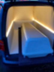 RTW, NEF, RTW mieten, Rettungswagen mieten, Mietfahrzeuge, Notarzt, Filmfahrzeug, BMW NEF, Sanitätsdienst, SetMedic, Ersatzfahrzeug, Requisiten, Fudus, Leichenwagen, Film, Dreharbeiten