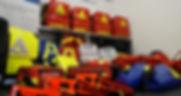 Filmservice, Moviemaker, Filmmaker, Onset, Setlife, RTW, Rettungswagen, Krankenwagen, Sanka, RTW mieten, RTW Film, Krankenwagen mieten, Krankenwagen Film, Rettungswagen mieten, Rettungswagen Film, Notarzt, NEF, Bestattungswagen, Leichenwagen, Leichenwagen mieten, Leichenwagen Film, Betattungswagen Film, Bestattungswagen mieten, Sanitätsdienst, SanDienst, SetMedic, Medic on Set, Paramedic, Setnurse, Set Nurse, Nurse on Set, Requisiten, Requisitenverleih, Requisite mieten, Props, medical Props, medizinische Ausstattung, Ausstattung Arztpraxis, Ausstattung Krankenhaus, Ausstattung Klinik, Szenenbild, Setdesign, FTA, Fundus, medizinischer Fundus, Herz Medicalgroup, Herz Filmservice, Medizin Schulung, Drehbuchbearbeitung, Drehbuchberatung, Fachberatung, medizinische Fachberatung, Fachberatung Film, Hebamme, Rettungsschwimmer mieten, Rettungstaucher mieten, Sanitäter mieten, Sanitäter Film, Rettungsassistent mieten, Rettungsassistent Film, Filmfahrzeuge, Intensivstation mieten, OP mieten