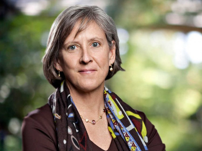 What are 3.6 billion users doing?  Take a look at what Mary Meeker has to say, it's well worth your