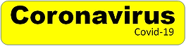 coronavirus covid-19.png