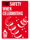 thumbnail_Fire-Safety-When-Celebrating.p