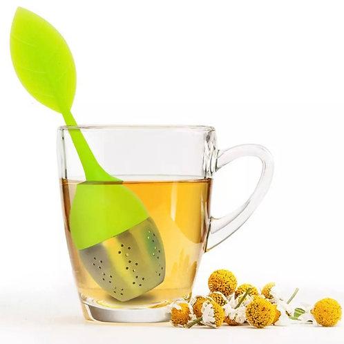Té Sana Tea Infuser