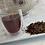 Thumbnail: SUGAR AID WELLNESS TEA