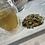 Thumbnail: ANXIETY EASE WELLNESS TEA