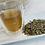 Thumbnail: GET YOUR ZZZ'S WELLNESS TEA