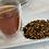 Thumbnail: TURMERIC TWIST WELLNESS TEA