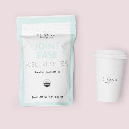 Joint Ease Wellness Tea