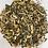 Thumbnail: MEMORY BOOST WELLNESS TEA