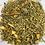 Thumbnail: JOINT EASE Wellness Tea