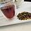 Thumbnail: TORI'S TROPICAL IMMUNE BOOSTING TEA