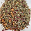 Thumbnail: STRESS FREE WELLNESS TEA