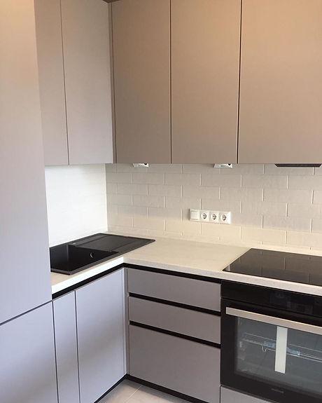rezident mebel мебель кухня мытищи