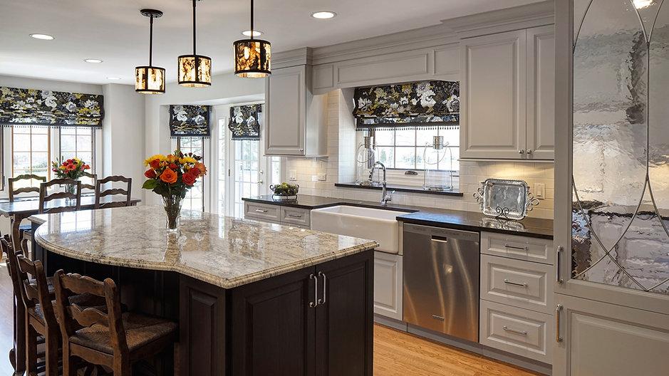 1600-x-900-A-Refreshing-Suburban-Kitchen