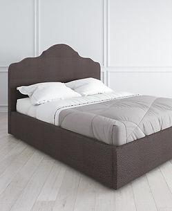 кровать микровельвет мытищик королев