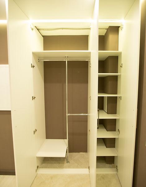 Шкаф пушкино, шкаф мытищи, шкаф королев