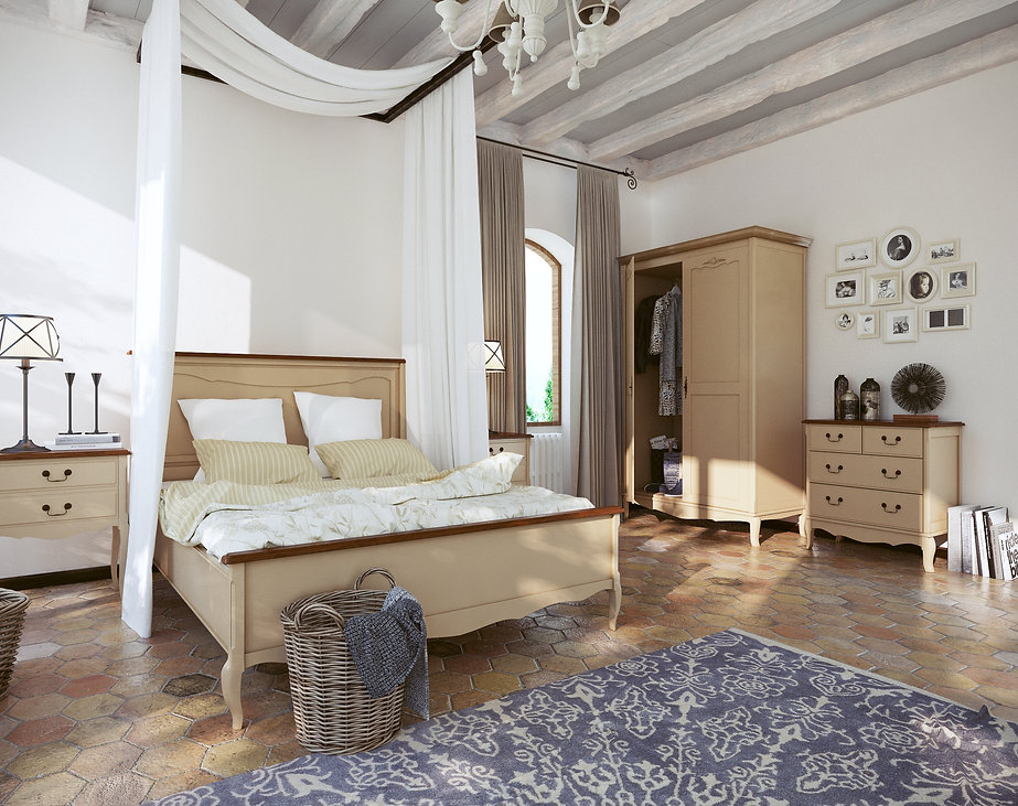 Кровать, тумба, шкаф, комод 2.jpg