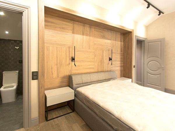 Стеновая панель мытищи, спальня мытищи