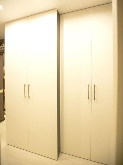 шкаф мытищи, королев мебель, мебель на заказ москва