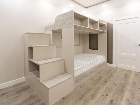 Детская кровать мытищи, детская кровать королев, детская пушкино, детская королев, детская московская область, подмосковье мебель