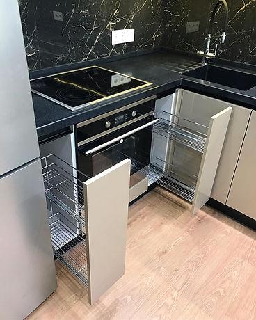 rezident mebel мебель кухни мытищи