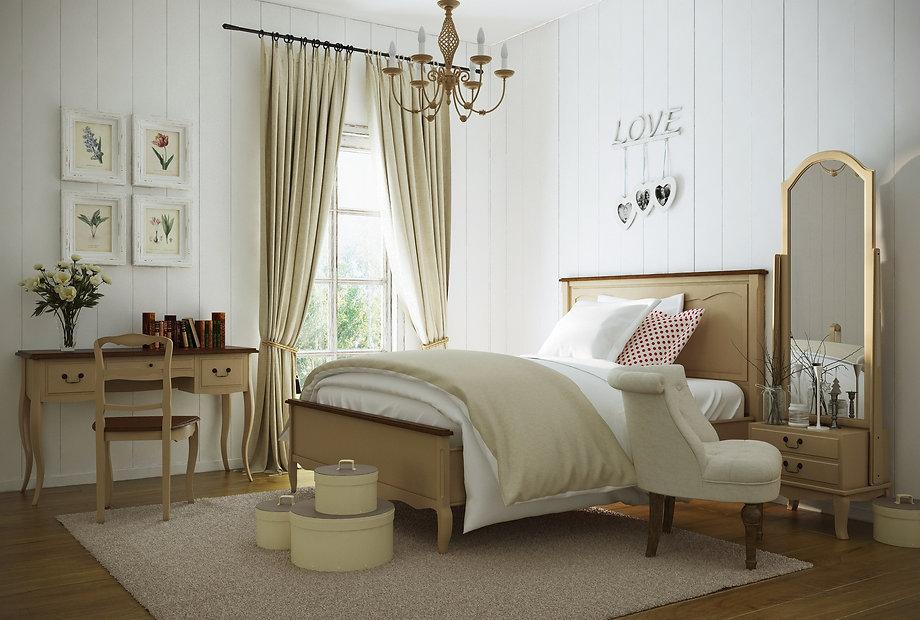 кровать, зеркало, кресло, стол, стул.jpg