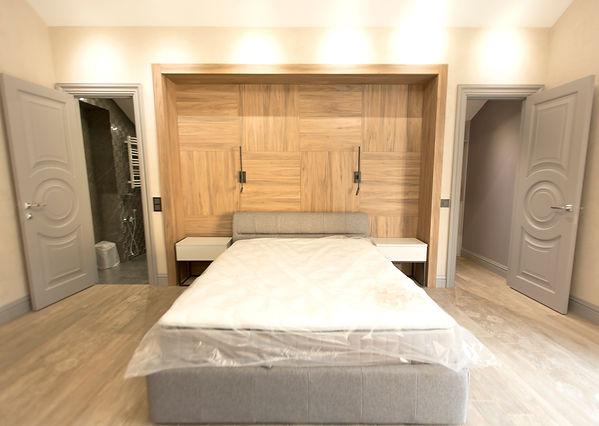 мебель на заказ мытищи королев пушкино спальня москва