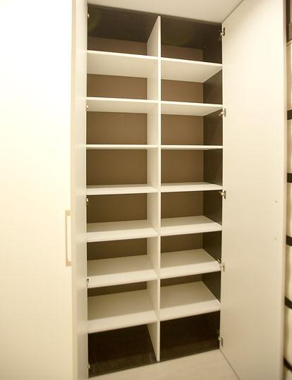 Шкаф мытищи, шкаф москва, мебель на заказ мытищи