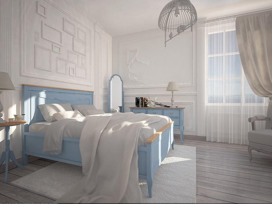 голубая спальня.jpg