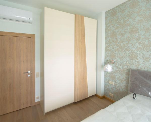 Шкаф-купе мытищи, оригинальный шкаф в спальню, необычный шкаф в прихожую, шкаф 2021 на заказ, шкаф Германия, навесная система