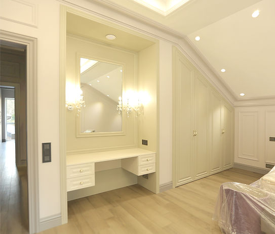 спальня мытищи, спальня королев, спальня москва, мебель на заказ москва, мебель на заказ мытищи, туалетный столик королев, туалетный столик мытищи, туалетный столик бабушкинская