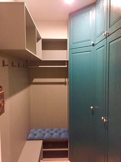 шкаф купе на заказ королев химки пушкино rezident mebel мебель мытищи шкаф-купе стильныйшкаф купе на заказ королев химки пушкино rezident mebel мебель мытищи шкаф-купе стильный шкаф с фрезеровкой