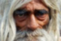 Kalkutta, 2009